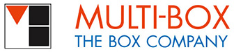 multibox